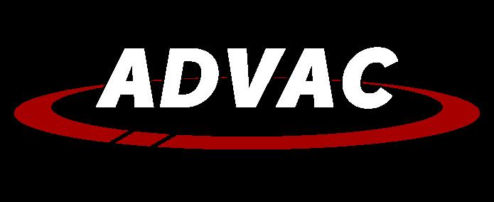 Advac Therapeutics
